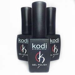Гель-лак Kodi (Gel Polish)